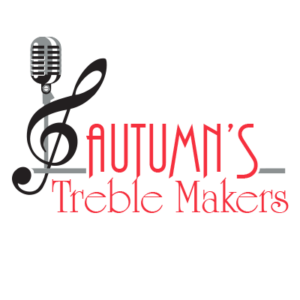 Autumn's Treble Makers Logo